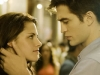 foto-film-edward-bella-the-twilight-saga-breaking-dawn-movie-image-slice-01