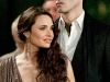 foto-film-edward-bella-the-twilight-saga-breaking-dawn-part-1-movie-image-02