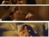 Breaking Dawn Down love scene photo scena hot amore edward bella robert kristen pattinson stuart (2)
