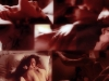 Breaking Dawn Down love scene photo scena hot amore edward bella robert kristen pattinson stuart (6)