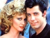Grease - brillantina 1