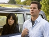 Mark Wahlberg, Zooey Deschanel The Happening movie image
