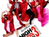 locandina High School Musical 3.jpg