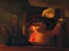 Il-gatto-con-gli-stivali-1