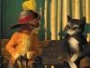 Il-gatto-con-gli-stivali-4