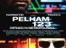 locandina-pelham-123
