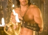 Prince of Persia-film-movie (4).jpg