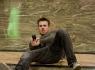 Chris Evans Push movie image