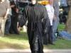 Robocop-2013-reboot-remake-nuovo-film-movie-foto-immagini-1