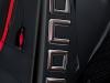 Robocop-2013-reboot-remake-nuovo-film-movie-foto-immagini-2