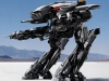 Robocop-2013-reboot-remake-nuovo-film-movie-foto-immagini-4