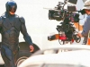 Robocop-2013-reboot-remake-nuovo-film-movie-foto-immagini-5