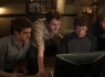 The Social Network 1