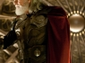 Thor-film-foto-pics-photo (4)