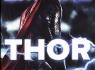 Thor-film-foto-pics-photo (5)