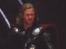 Thor-film-foto-pics-photo (6)