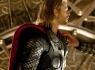 Thor-film-foto-pics-photo (7)