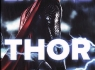 Thor-film-foto-pics-photo (5)