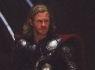 Thor-film-foto-pics-photo (6)