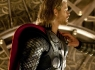 Thor-film-foto-pics-photo (7)