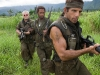 tropic-thunder-robert-downey-jr.jpg