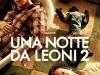 locandina Una notte da leoni 2