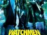 locandina-watchmen.jpg