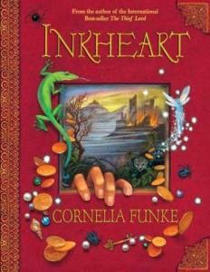 inkheart-libro