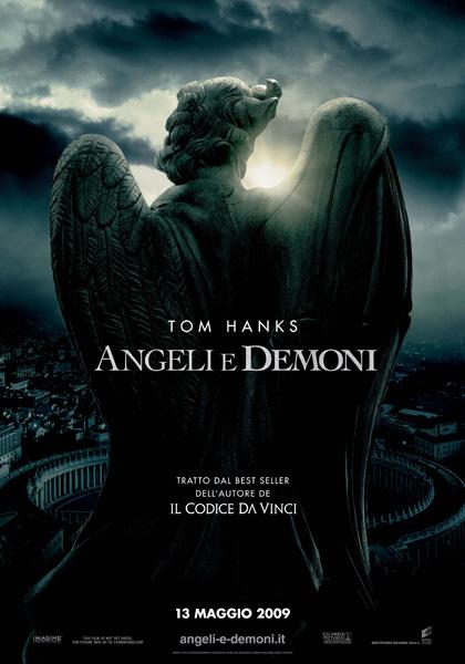 locandina-angeli-e-demoni