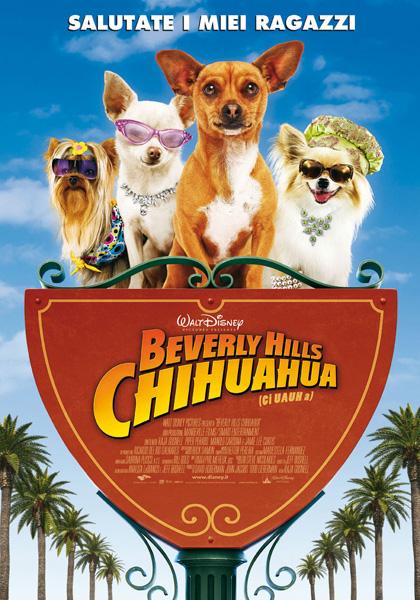 locandina-beverly-hills-chihuahua