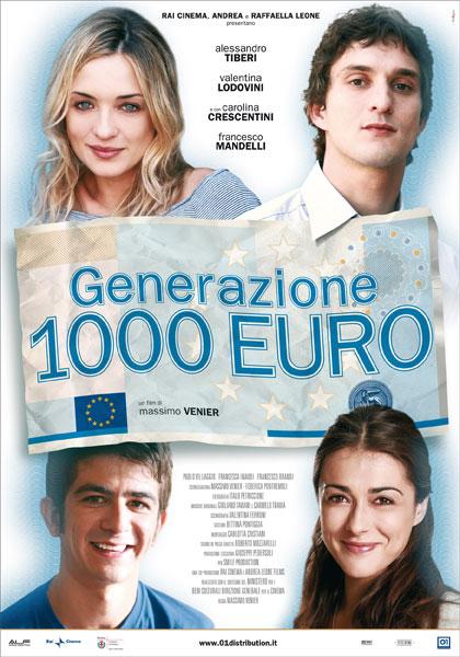 locandina-generazione-1000-euro