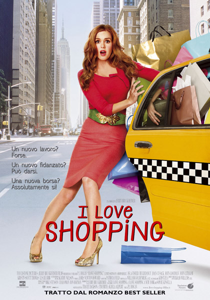locandina-i-love-shopping