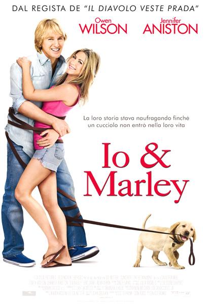 locandina-io-marley1