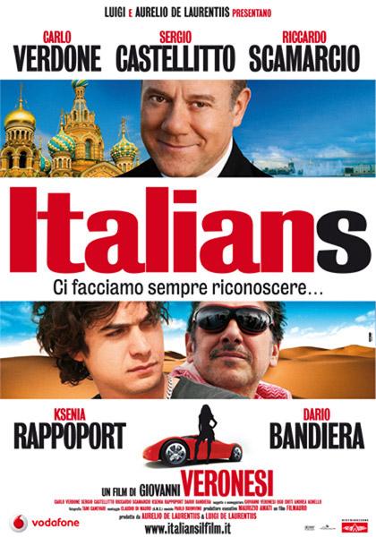 locandina-italians2