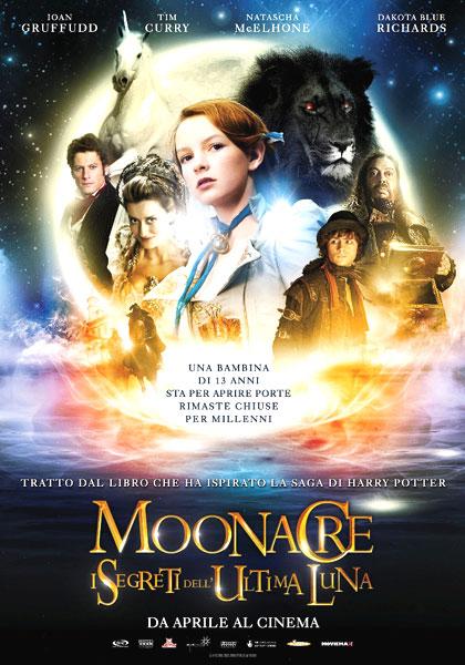 locandina-moonacre-i-segreti-dellultima-luna