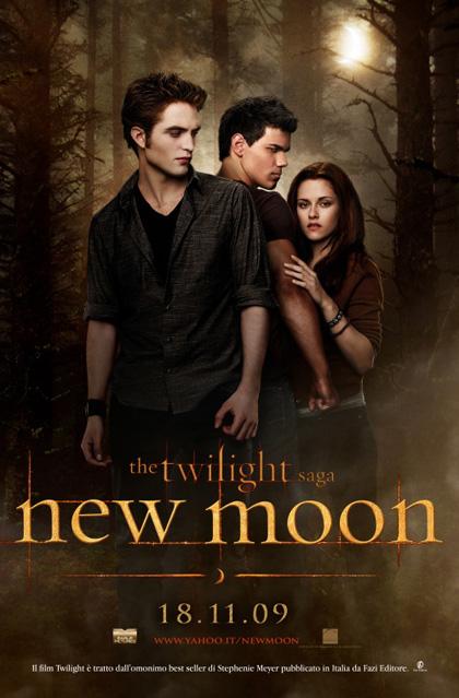 locandina-new-moon