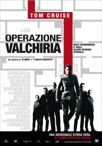 locandina-operazione-valchiria
