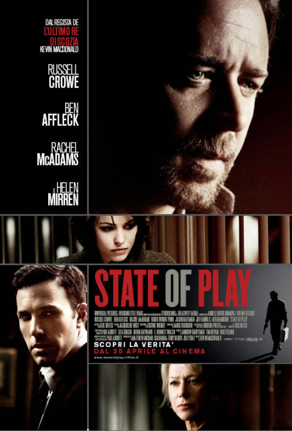locandina-state-of-play