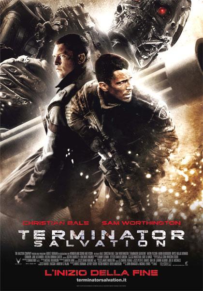locandina-terminator-salvation