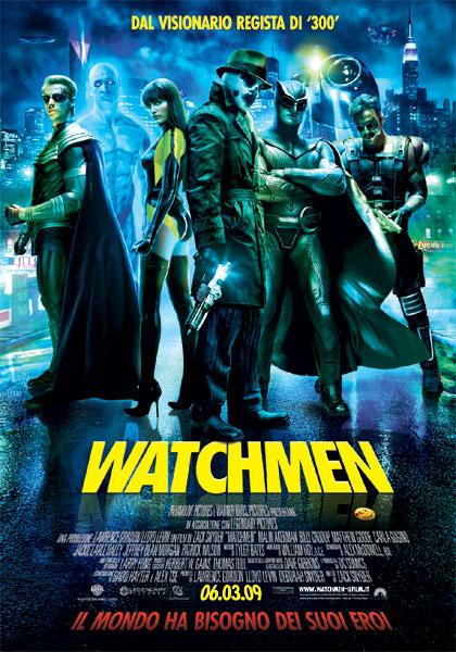 locandina-watchmen1