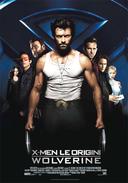 locandina-x-man-le-origini-wolverine